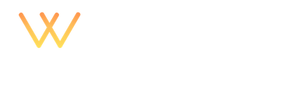 Wuerfl-Solutions.de